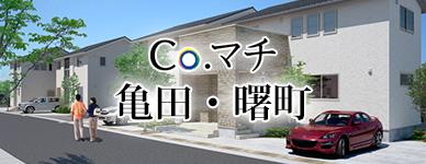 jisseki_akebono