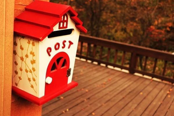 mailbox-507594_640-600x399