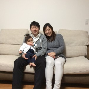 新潟市西区K様邸のサムネイル画像