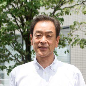 村田 芳信