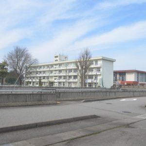富山市五艘|Co.マチ五艘|宅地|建築条件なし|桜谷小学校・富山大学附属学園近く|土地