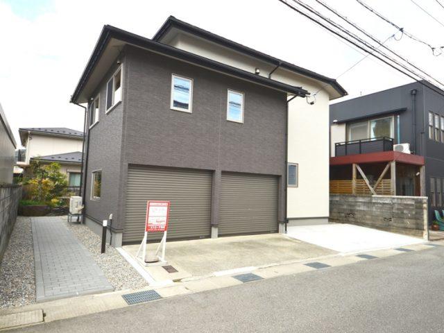 富山市金屋のサムネイル画像