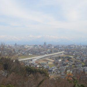 五艘F3(富山県富山市)