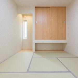 金屋F24(富山県黒部市)
