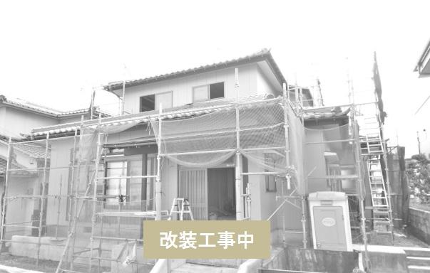 富山市婦中町麦島のサムネイル画像