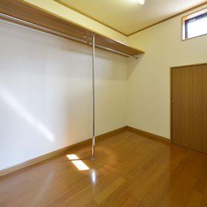 富山市田畠(明日美野ニュータウン) 4LDK