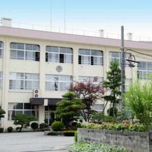 窪新町F1(富山県富山市)