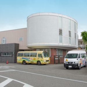 窪新町F2(富山県富山市)
