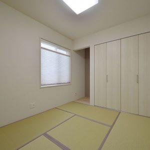 Co.マチ黒瀬F4(富山市)