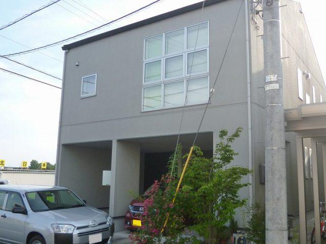 富山市五福のサムネイル画像