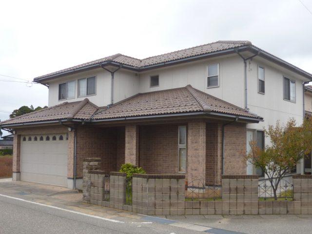 砺波市中村のサムネイル画像