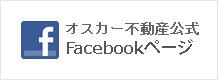 bn_socialmedia