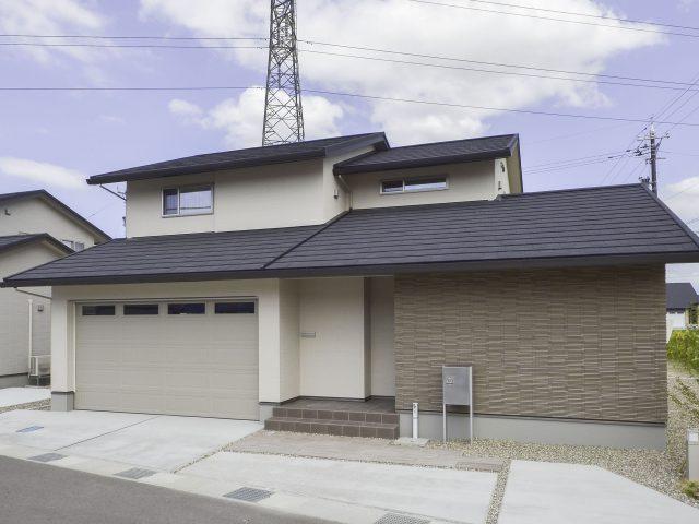 Co.マチ黒瀬F10(富山市)のサムネイル画像
