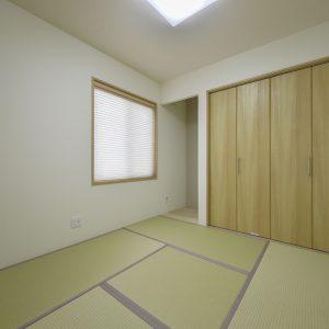 Co.マチ黒瀬F10(富山市)