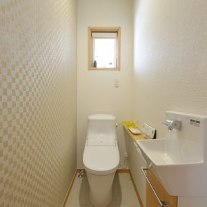 |富山市山室荒屋|リノベーション物件|床暖房+ワイヤレススピーカー付き!(3LDK対応可)