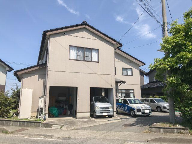 富山市婦中町広田のサムネイル画像