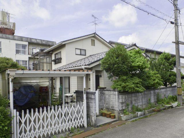 富山市本郷新のサムネイル画像
