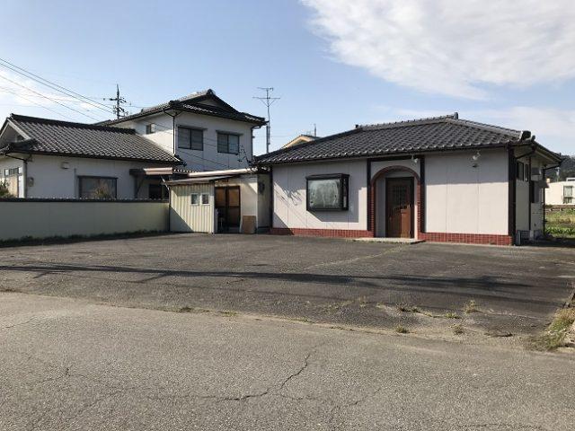 富山市下野新のサムネイル画像