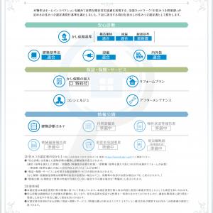 富山市新庄銀座|4LDK|インスペクション&リフォーム付|新庄北小学校区|新庄中学校区|