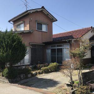 |富山市本郷町|宅地|建築条件無し|買い物施設充実