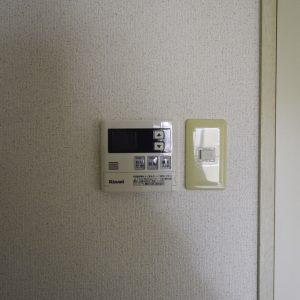  富山市五番町 マンション 2DK 富山市立中央小学校区 リフォーム条件付き 中古