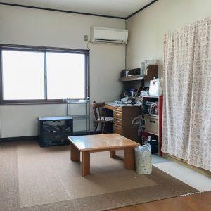 富山市大泉|7LDK+3S|堀川小学校区|堀川中学校区