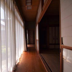 富山市若竹町|5SDK|熊野小学校区|興南中学校区