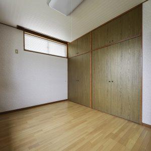 富山市開|売家|6LDK|藤ノ木小学校区|リフォーム条件付き|