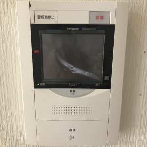 |アパガーデンコート山室 1F|マンション|2LDK+S|富山市立山室小学校区|1台入りガレージ付|庭付|ペット可|オートロック