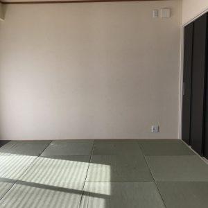 富山市婦中町袋 既存(中古)住宅|ファボーレまで車で約5分。小中学校・スーパー・バス停徒歩圏内。太陽光パネル搭載・オール電化で電気代がお得に!和室と隣接した広々南向きLDK有。
