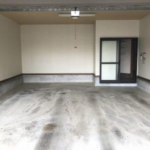 砺波市苗加|中古住宅|インナーガレージ|床暖房|3LDK|収納充実!