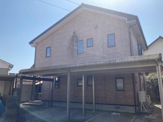 富山市呉羽町|4LDK |利便性の高い地域|呉羽小学校|呉羽中学校のサムネイル画像