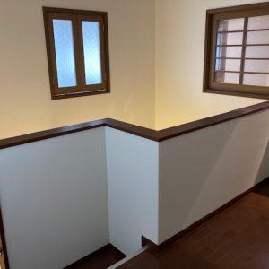 富山市長江 既存(中古)住宅|東部小学校校区!二世帯可能な4LDK+3LDK。 ホームインスペクション(建物状況調査)済。アルビス経堂店など商業施設近く。